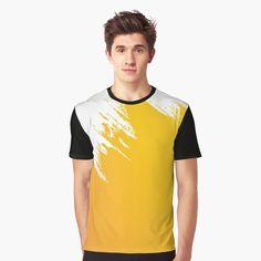 New T Shirt Design, Shirt Designs, Happy Life, Female Models, Vivid Colors, Tank Man, Printed, Awesome, Mens Tops
