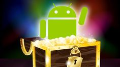 Ver Las mejores funciones de Android Marshmallow que Google no había anunciado