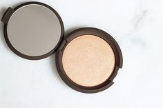 "Jaclyn Hill for Becca Cosmetics ""Champagne Pop"" Shimmering Skin Perfector"