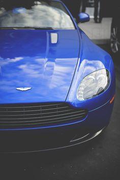 Random Inspiration 113 | Architecture, Cars, Girls, Style & Gear