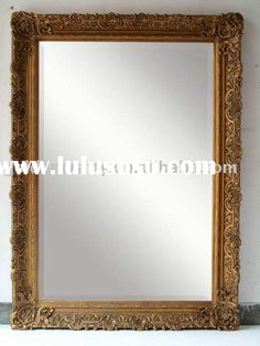 looking for antique window frame wood mirror here you can find the latest products in different kinds of antique window frame wood mirror
