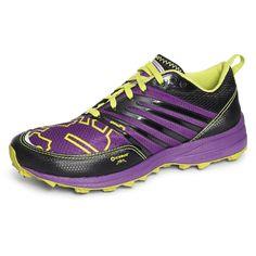 Icebugs Dream Shoes, Hiking Boots, Adidas Sneakers, Products, Fashion, Moda, Fashion Styles, Fashion Illustrations, Adidas Shoes