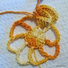 Flor+cam%C3%A9lia+passo+a+passo+-+www.croche.com+%2826%29.JPG (1600×1600)
