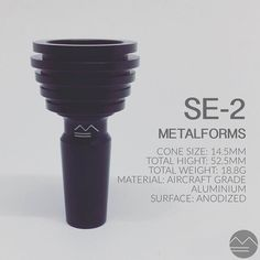 METALFORMS >>> technical characteristics: - cone - total hight: - total weight: - material: aircraft grade aluminium - surface: anodized www. Cannabis, All About Time, Size 14, My Favorite Things, Ganja