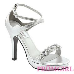 Lilac Silver at PromGirl.com