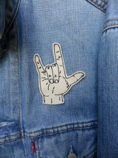 love pretty girl film fashion Cool music beautiful jeans rock vintage indie Grunge hate want blue peace k relax Denim pastel Alternative youth pure jacket jean rock on pale levis Fashio