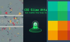 Grow your grey matter with the latest in CSS