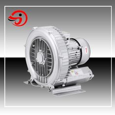 110.00$  Watch now - http://aliqng.worldwells.pw/go.php?t=1398322647 - Mattress Production Air Suction Blower in 750W AC380V