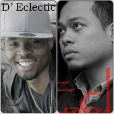 Check out D'Eclectic on ReverbNation