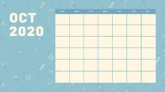 Scroll down to find the best free printable October 2020 calendars and get them right now. October Calendar Printable, July Calendar, Free Calendar, Free Printable Calendar, Kids Calendar, Free Printables, State Holidays, July Holidays, World Emoji