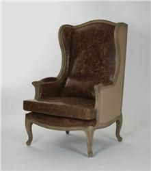 Buy Leon Chair online with free shipping from thegardengates.com