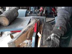 Despicator lemne. Masina pentru despicat leme. - YouTube Wood, Youtube, Woodwind Instrument, Timber Wood, Trees, Youtubers, Youtube Movies