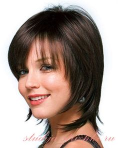 short simple haircuts 15 chin length hairstyles for hair 3300 | f69048c62fa7f27374cfccc01f8d3300