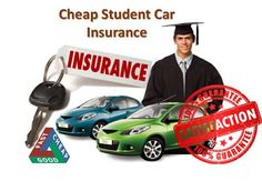 Best Car Insurance Rates For College Students