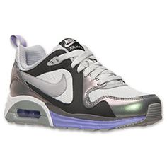 nike shox glamour serena williams - Women's Nike Son of Force Casual Shoes | FinishLine.com | White ...