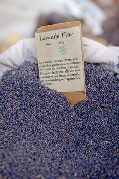 ** Personally selected products **: Lavanda in home .Enjoy lavanda