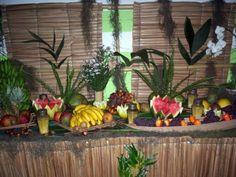decoracao-de festa-havaiana-ideias- dicas-fotos-3