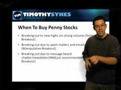 TIMOTHY SYKES- WHEN TO BUY PENNYSTOCKS - http://www.pennystockegghead.onl/uncategorized/timothy-sykes-when-to-buy-pennystocks/