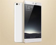 http://www.raesaaz.net/2016/01/10/xiaomi-redmi-3-4100-mah-battery-confirmed/xiaomi-mi52/