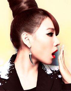 #CL #nastygal #minkpink