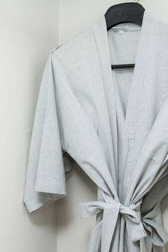 Blanchir le linge pour des vêtements ultra blancs : Percarbonate de sodium : des idées malines pour l'utiliser - Linternaute
