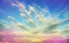 Colorful Sky Wallpaper - http://wallpaperzoo.com/colorful-sky-wallpaper-17955.html  #ColorfulSky