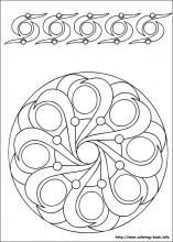 colouring types colouring pages - Page 30 of 89 - kiddicolour | 220x157