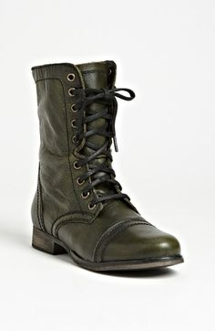 b2aaad79166 11 Best Steve Madden troopa boots images