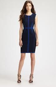 vestidos formales - Google Search