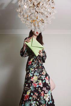 Clutch Bags, Ballerina, Shoulder Dress, Wallet, Shopping, Dresses, Design, Fashion, Vestidos