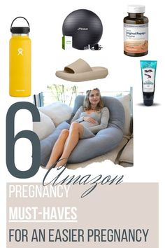 First Baby, Mom And Baby, Baby Boy, Pregnancy Must Haves, Pregnancy Tips, Baby Life Hacks, 4th Trimester, Baby On A Budget, Pregnancy Pillow