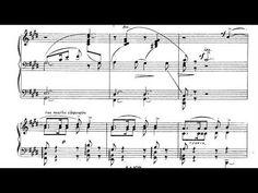 95 Ideas De Partituras Ppv Partituras Himno De La Alegria Partituras Acordeon