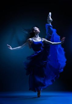 Beckanne Sisk Ballet West