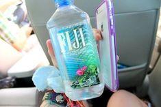 Water Aesthetic, Summer Aesthetic, Tumblr Quality, Pinterest Tumblr, Diy Tumblr, Polaroid Photos, Fiji Water Bottle, Tumblr Photography, Hello Beautiful