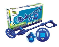Discovery Kids - Digital Metal Detector and - this would give my children hours of fun, detecting metal on our acreage would get them outdoors in the sun :) Christmas Presents For Kids, My Christmas Wish List, Kids Christmas, Science Toys, Science For Kids, Science Nature, Discovery Kids Toys, Metal Detectors For Sale, Hunting Toys