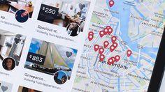 Airbnb biedt binnenkort de buren van aanbieders de mogelijkheid om een recensie van de gasten te schrijven. Op deze manier kunnen aanbieders van te voren weten hoe een potentiële gast doet als de eigenaars afwezig zijn.