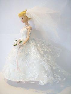 Fashion 59 - Barbie Teenage Fashion Model