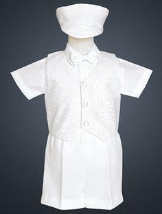 DAD97KHG Vegan Peace Mens Short-Sleeve Polo Tee Shirt