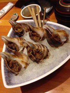 酒吞 | Sasano Sushi House - Mǐnxíng qū - 12個のTips