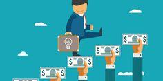 awesome Investing - Các startup nên gọi bao nhiêu vốn? – Innovatube – Medium -  #Angelinvestors #business #capital #crowdfunding #fundraising #investing