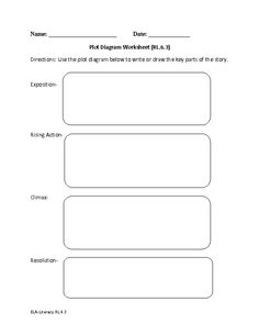 Worksheets The Westing Game Worksheets pinterest the worlds catalog of ideas english worksheets for use in classroom and at home these provide good practice all grade levels