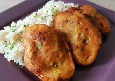 Tandoori Chicken, Baked Potato, Hot Dogs, Turkey, Potatoes, Baking, Vegetables, Ethnic Recipes, Food