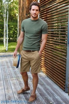 Summer Outfit For Man Picture mens summer outfits famous outfits Summer Outfit For Man. Here is Summer Outfit For Man Picture for you. Summer Outfit For Man mens summer fashion latest trends in 2020 onpointfresh. Look Man, Casual Wear For Men, Men Style Casual, Trendy Style, Hipster Man, Mode Masculine, Vacation Outfits, Vacation Fashion, Mens Clothing Styles