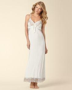 0dc80b5dfb Sleepwear for Women - Pajamas