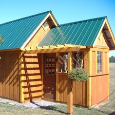 Cheapest Way To Build A House Yourself Apartmentsforrent