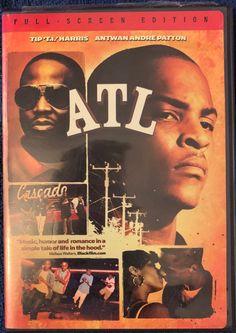 Black Love Movies, Movie Black, Atl Movie, Movie Tv, History Of Hip Hop, Black History, Old Movies, Great Movies, Groove Movie