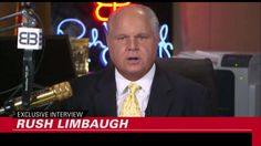 In an exclusive interview, Rush Limbaugh sounded off on media bias, the NFL anthem protests and why he believes the establishment is committed to preventing President Trump's agenda from succeeding.