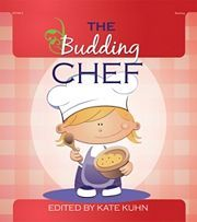 Whip Up Some Magical Moments With Your Budding Chef! Psst... Peanut Butter Playdough ahead!