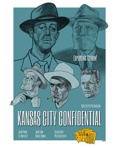 Pale Moon Graphics Poster is finally ready. My tribute to Kansas City Confidential movie. Printed in size 50 x 70 cm Pale Moon, Alternative Movie Posters, Pulp Art, Kansas City, Cinema, Pencil, Graphics, Printed, Drawings