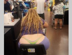 Walmart Humor Meanwhile Funny Pictures - Walmart humor meanwhile – walmart humor mittlerweile – humour walmart - Meanwhile In Walmart, Only At Walmart, People Of Walmart, Stupid People, Funny People, Strange People, Big People, Gross People, People Leave